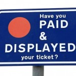 Pay and Display to be Extended to Whole of Southport PR8 and PR9 Area