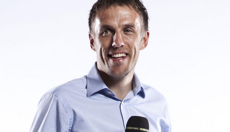 Phil-Neville