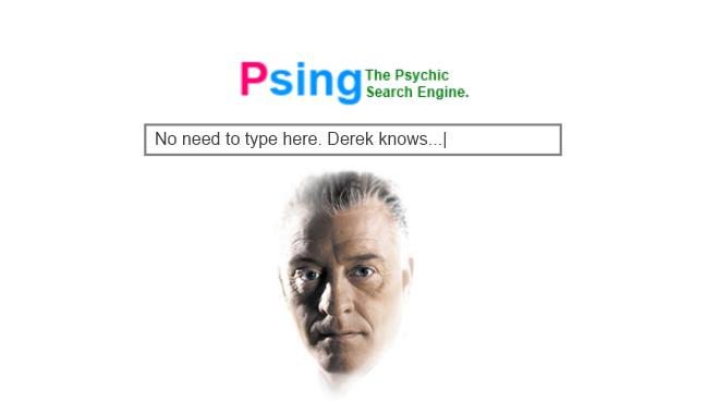 Psing