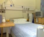 hospital-bed1