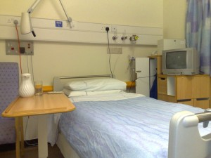 hospital-bed1