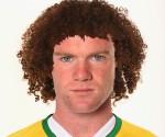 rooney for brazil