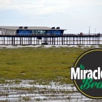 Southport Beach in £3m Miracle-Gro Sponsorship Deal