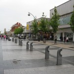 Southport town centre to be relocated to Meols Cop