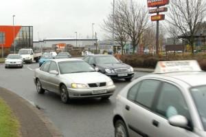 kew-roundabout
