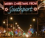 southport-christmas