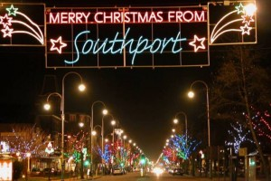 southport-christmas
