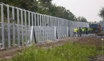 border-wall