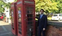 david-barton-councillor