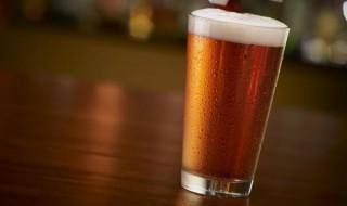 beer-making01